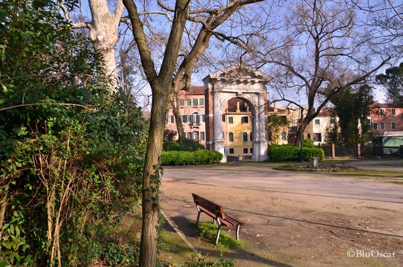 Giardini Napoleonici 16 03 2016 N5