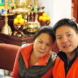 2013 Rằm Thượng Nguyên - P2240007.JPG
