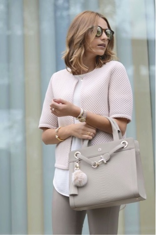 classy in the city, hello monday, luxury, monday inspire, style, stylistka, wiosna moda