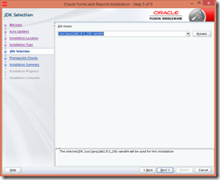 install-oracle-fmw-forms-and-reports-12c-07