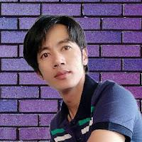 trantri1