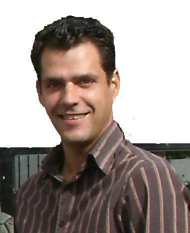 Armando Cuesta Mingorance