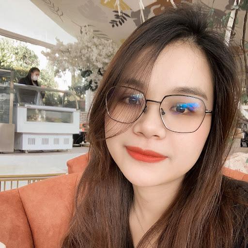 Hương Hà