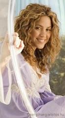 Shakira2.jpg