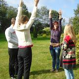 Mentoru apmācība 2015 - DSC01329.JPG
