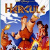 Hercules game on PC