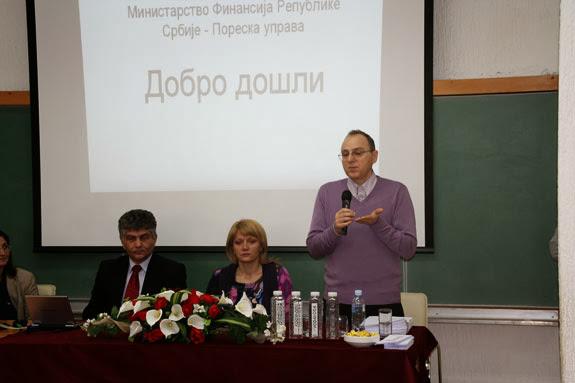 16.03.2010. Obuka iz racunovodstva za Poresku upravu Srbije - img_1136.jpg