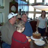 New Years Day - 100_6200.JPG