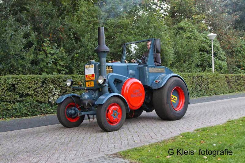 Oldtimers Nieuwleusen 2014 - IMG_1105.jpg