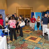2015 LAAIA Convention-9617