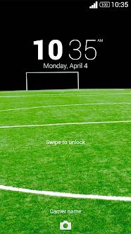 Football Gratis