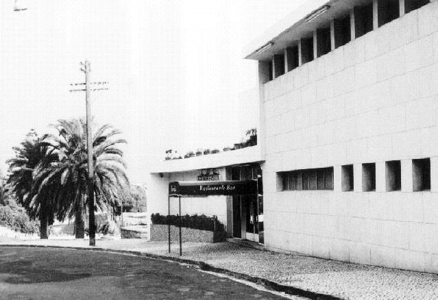 [Monte-Estoril.19-Ronda.26]