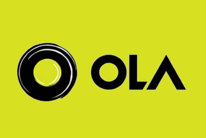 (16th - 20th) Ola Cabs - Flat Rs 60 off on 6 Micro/Mini/Prime Rides in Delhi/NCR