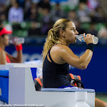 Dominika Cibulkova - 2015 Toray Pan Pacific Open -DSC_8536.jpg