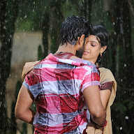 Kavvinta Movie Stills