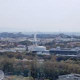 2014 Japan - Dag 9 - jordi-DSC_0798.JPG