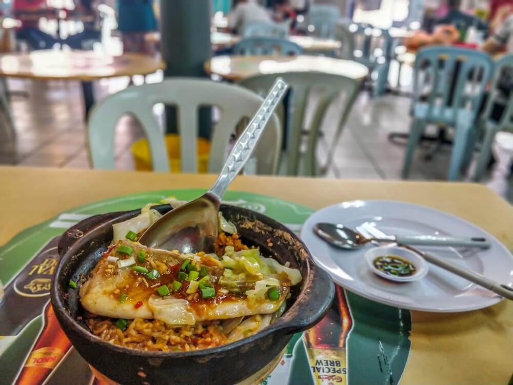 rice+bowl+penang+food+malaysia