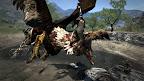 【ドラゴンズドグマ】イージーモードや、PS3向け新体験版などの配信&プレゼント企画が発表