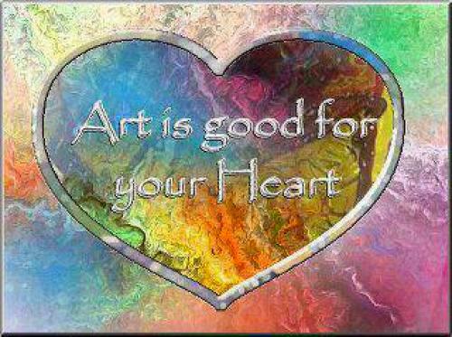 Prosperity Doctor The Art Of The Heart Honor Respect Self Discipline