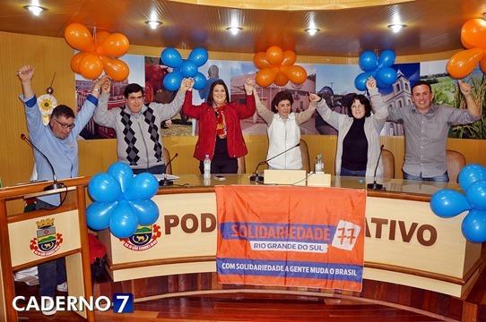 eleições convenção candidatura Rossano-Karen 30-07-2016 006