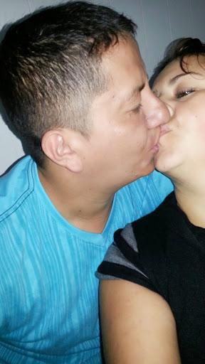 mi  bb  te  amo - 5