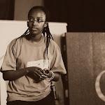 Esther Kunda