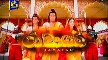 Ramayan Episode 107