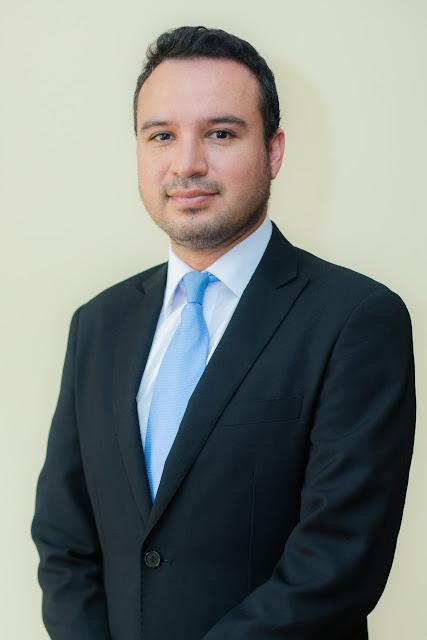 Jairo Vargas Aguero