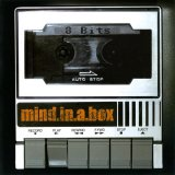 Mind.in.a.Box - 8 Bits