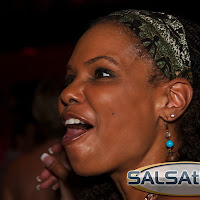 Tongue & Groove August 12, 2009 http://www.salsatlanta.com