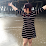 Rosal Lopez's profile photo