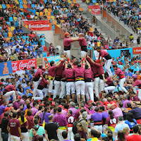 XXV Concurs de Tarragona  4-10-14 - IMG_5642.jpg