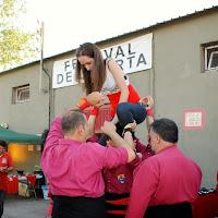 Taller Casteller a lHorta  23-06-14 - IMG_2464.jpg