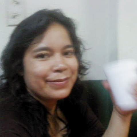 Vicki Rivas