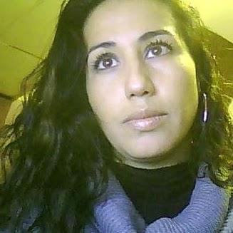 Gloria Salinas