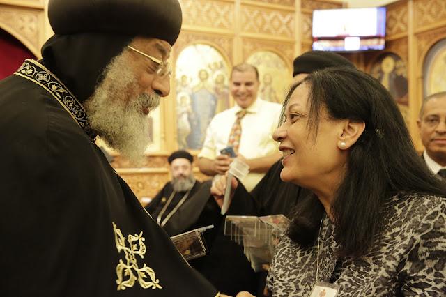 H.H Pope Tawadros II Visit (4th Album) - _09A9585.JPG