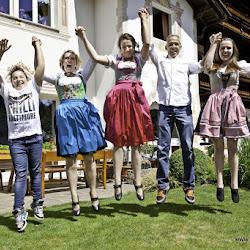 Familie Resch 06.06.15-5693 1000px.jpg