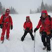 Izpiti GRS zima - IMG_2177.JPG