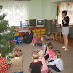 vánoce,výročí školky 050.jpg
