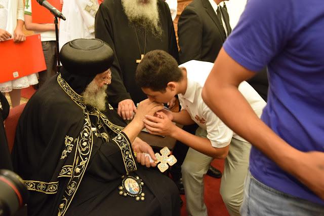 H.H Pope Tawadros II Visit (2nd Album) - DSC_0459%2B%25282%2529.JPG