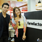 event phuket Farmfactory at Central Festival Phuket 089.jpg