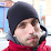 Konstantin Kolotyuk's profile photo