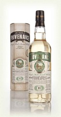 benrinnes-11-year-old-2004-cask-10717-provenance-douglas-laing-whisky