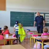 PolicjaW1d