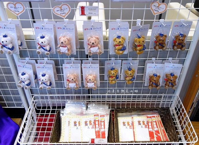 36 日本購物必買 東京 中央郵便局
