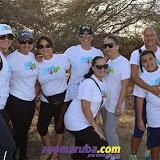 CaminataGubernamental2014