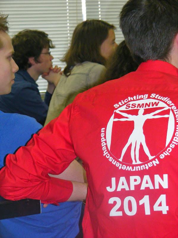 2014 Japan - Dag 2 - julia-DSCF1212.JPG