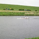 Regatta Otterndorf 2012
