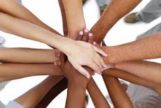 الإتحاد قوة دائما نقول هذة العبارة ,الاتحاد واهميته في الحياه