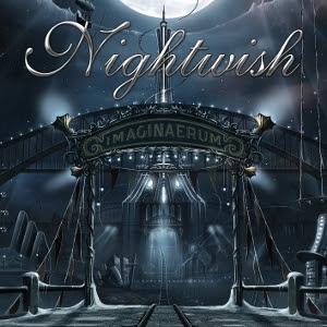 Nightwish  Imaginaerum